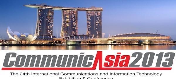 Singapore_CommunicAsia-2013