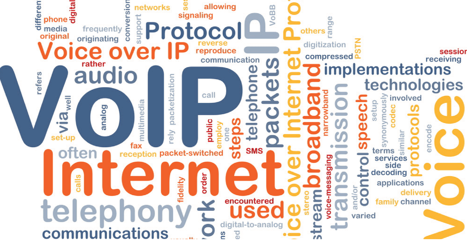 voip business kenya