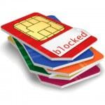 как заработать на SIM-картах