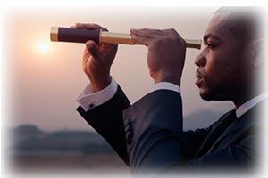 voip-businessman2