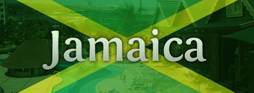 Voip Business in Jamaica