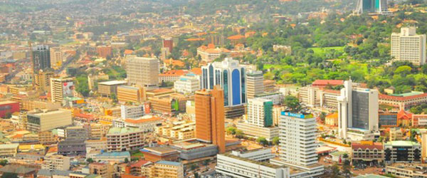 Business opportunities in Uganda