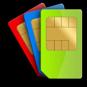 SIM cards IMEI